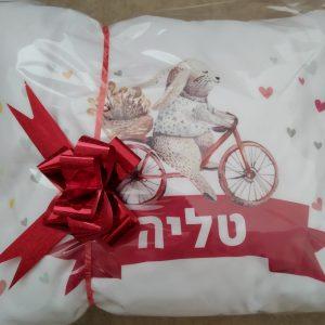 מתנות יום הולדת לגני ילדים